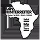 Team Hinterreiter