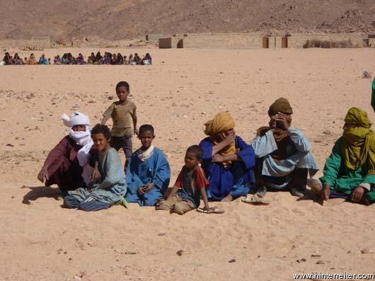 Algerien-2008 056
