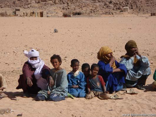 Algerien-2008 057