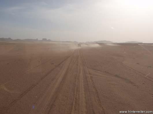 Algerien-2008 067
