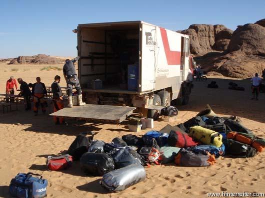 Algerien-2008 090