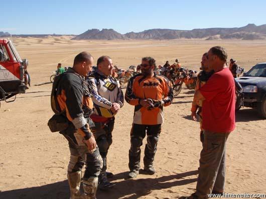 Algerien-2008 111