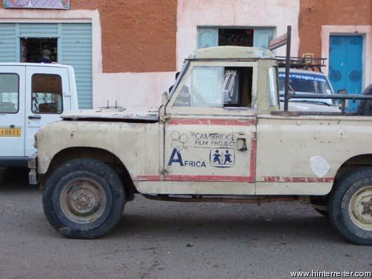 Algerien-2008 134