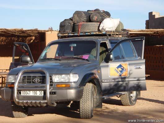 Algerien-2008 139