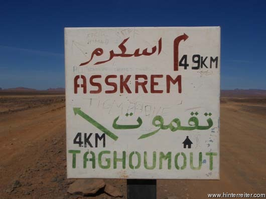 Algerien-2008 159