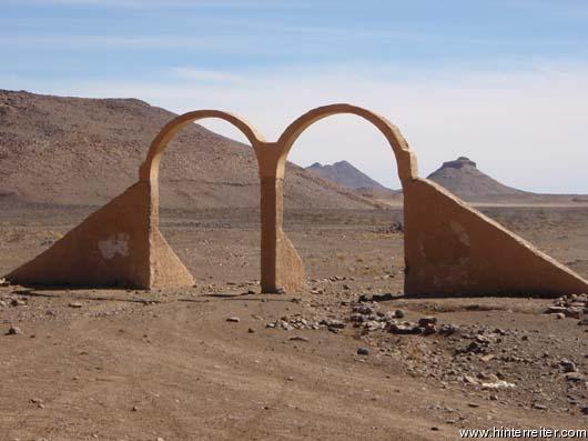 Algerien-2008 166
