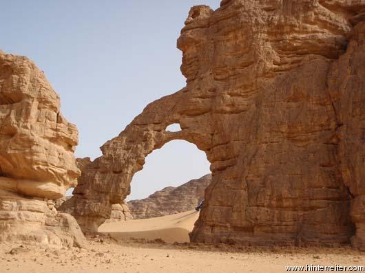 Algerien-2008 288