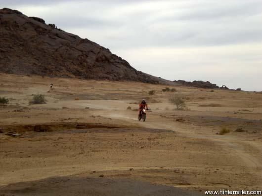 Algerien 20080690