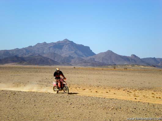 Algerien 20080767
