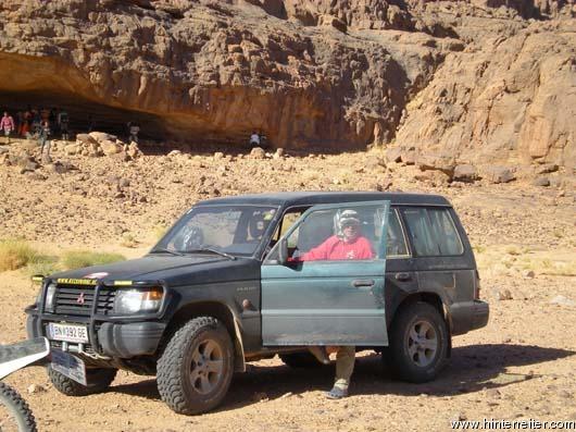 Algerien 20080928