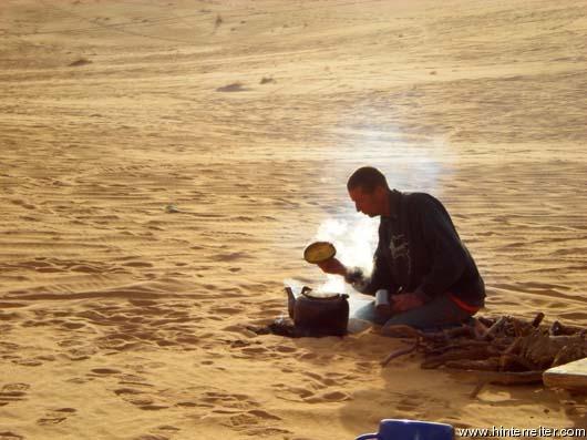 Algerien 20081072