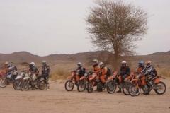Algerien-2008 066