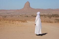 Algerien-2008 143