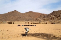 Algerien 20080095