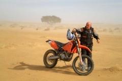 Algerien 20080099