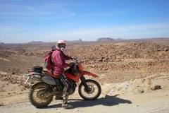 Algerien 20080323