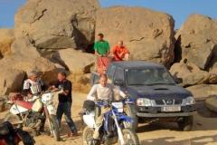 Algerien 20080708