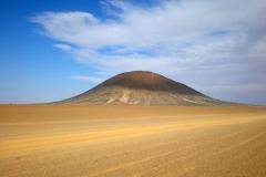 Algerien 20080780