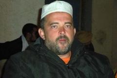 Algerien 20081133