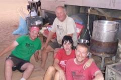20111103-183206herbert