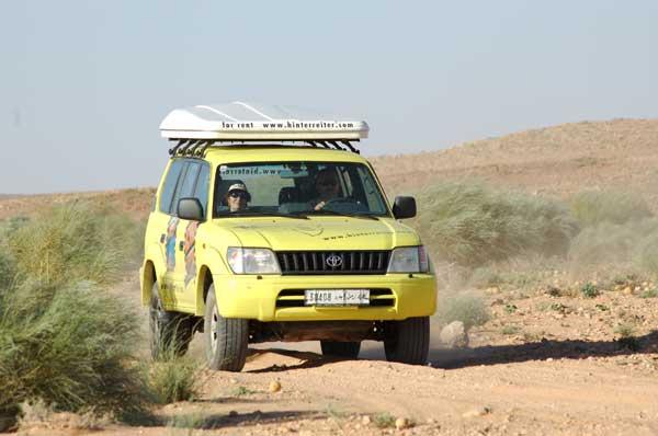 Libyen4x439