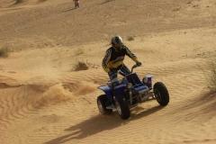 quad141