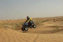 quad153