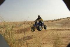 quad156