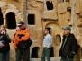 Libyen 2004