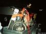 Libyen 2005 Mai