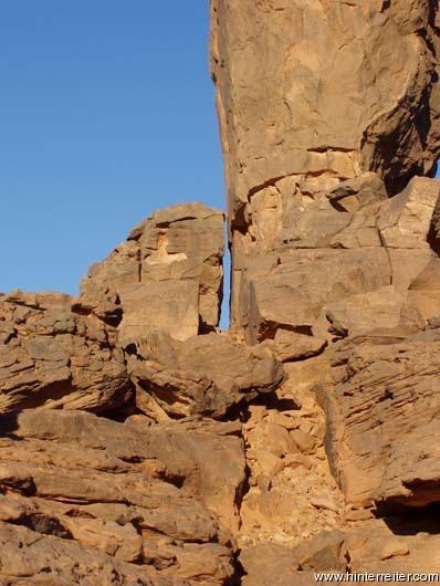libyen - akakus 04-05 222
