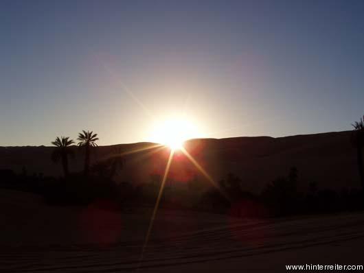 libyen_akakus_04_05_ 049