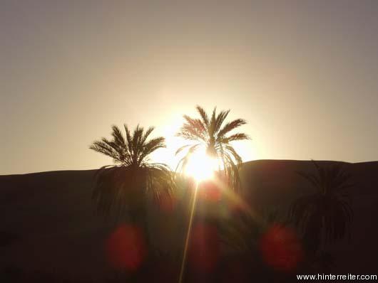 libyen_akakus_04_05_ 051