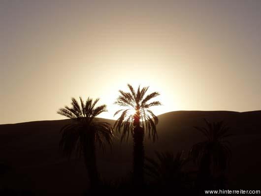 libyen_akakus_04_05_ 052