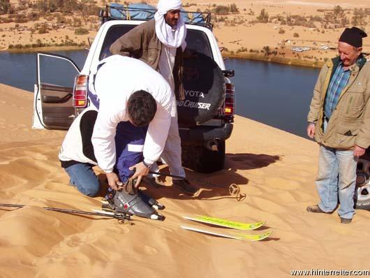 libyen_akakus_04_05_ 070