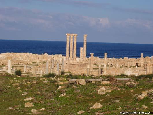 libyen_akakus_04_05_ 145