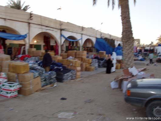 libyen_akakus_04_05_ 149