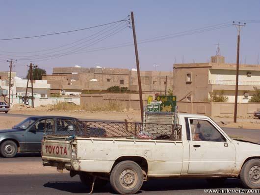libyen_akakus_04_05_031