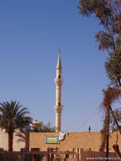 libyen_akakus_04_05_033