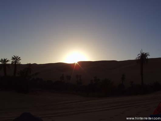 libyen_akakus_04_05_050