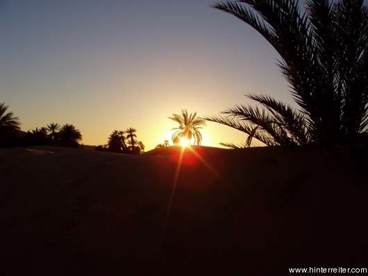 libyen_akakus_04_05_091