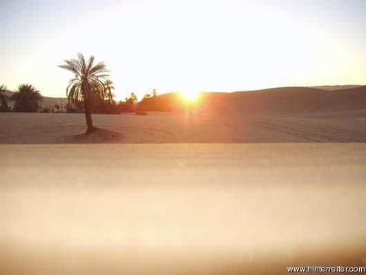 libyen_akakus_04_05_095