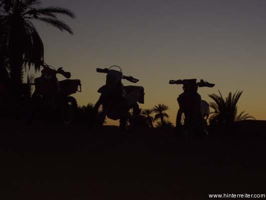 libyen_akakus_04_05_116