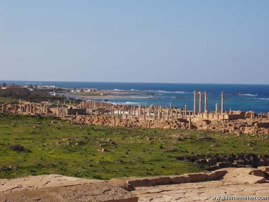 libyen_akakus_04_05_137