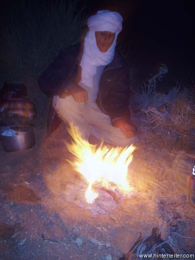 libyen_akakus_04_05_180