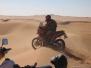 Libyen 2005 2