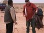 Libyen Sonnenfinsternis 2006