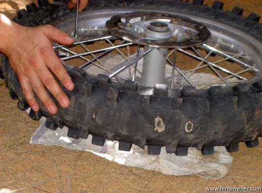 Guter_Reifen_passt