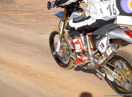 RallyePICT0320