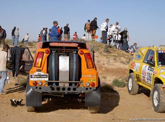 RallyePICT0326